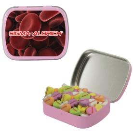 tin-candy